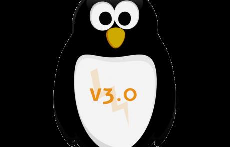 פינגווין 3: בניית פרופיל קישורים בעידן הפינגווין 3.0
