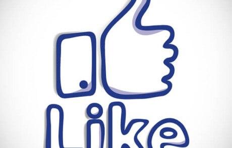 קניית לייקים לעמודי פייסבוק / אינסטגרם – המאמר המלא!