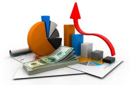 עליית מחירים – כמה עולה פרסום בגוגל